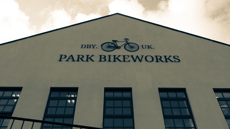Park-Bikeworks-External-2831