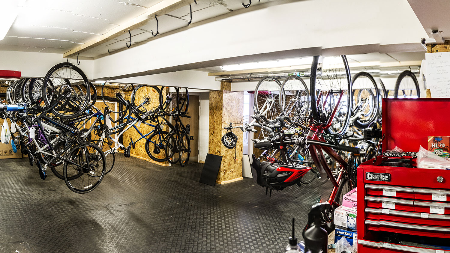 Park-Bikeworks-Internal-2812