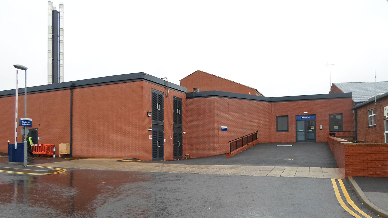Mansfield-Community-Hospital_0306