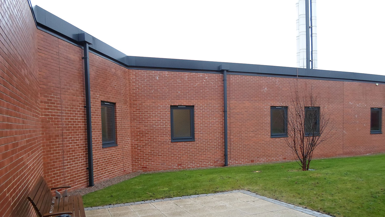 Mansfield-Community-Hospital_0308