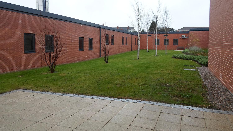 Mansfield-Community-Hospital_0310