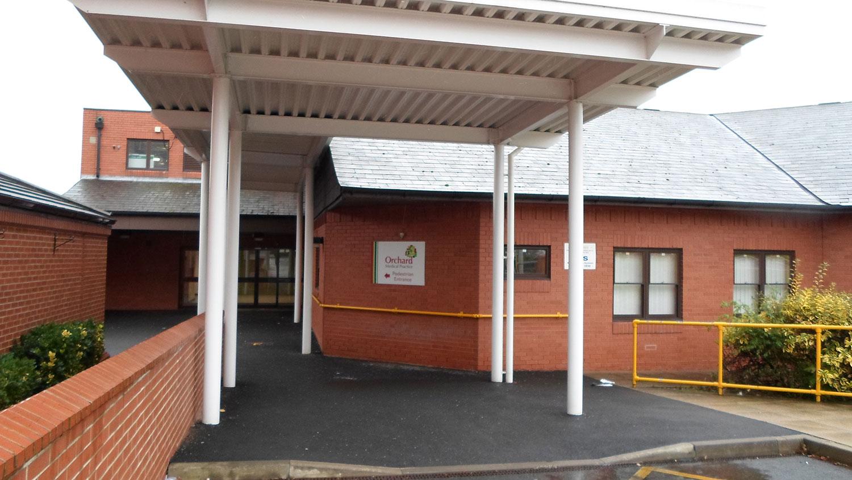 Mansfield-Community-Hospital_0314
