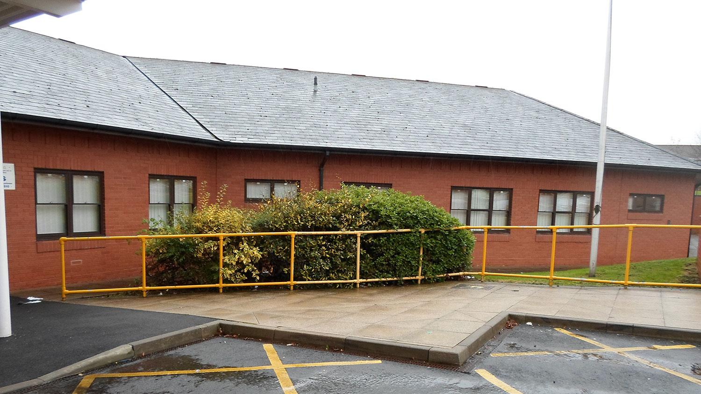 Mansfield-Community-Hospital_0315