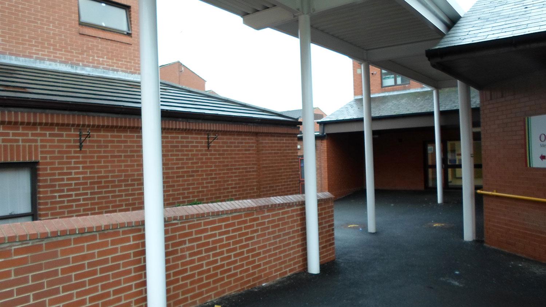 Mansfield-Community-Hospital_0316