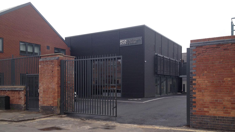 Textile-Design-College-Derby-University_3807