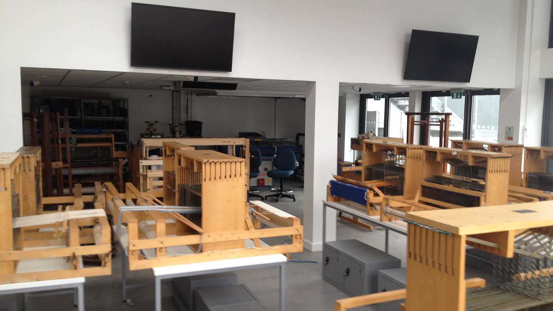 Textile-Design-College-Derby-University_3811