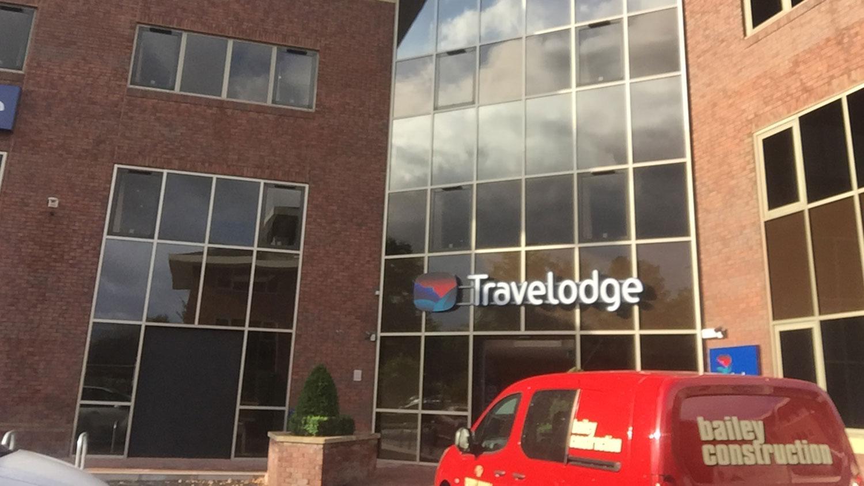 Travelodge-Sale-Manchester_057