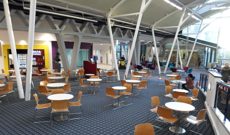 University-of-Derby_0213