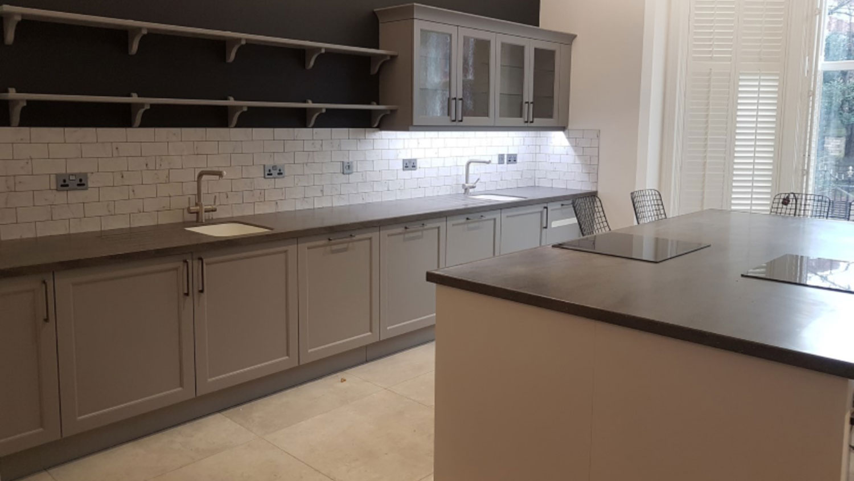 next-student-accommodation-2-kitchen