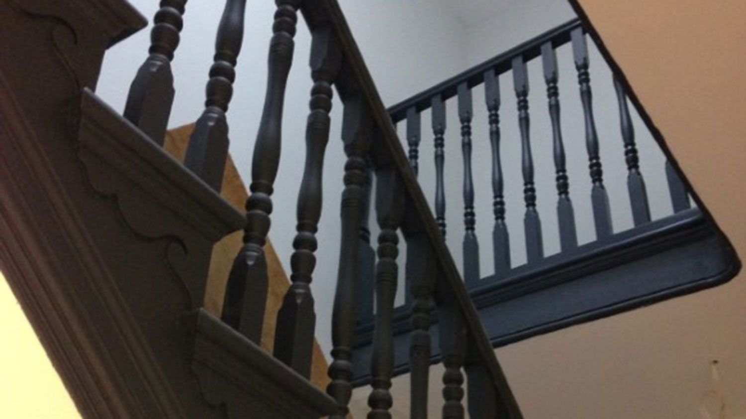 next-student-accommodation-5-staircase