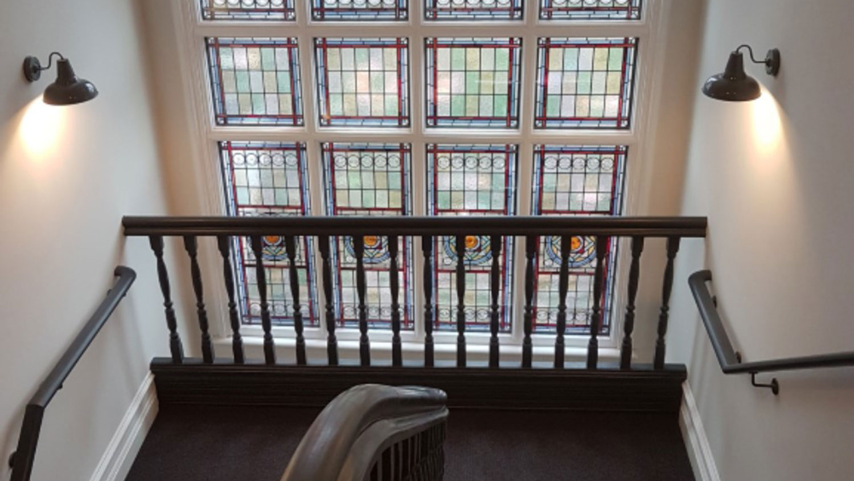 next-student-accommodation-6-feature-window