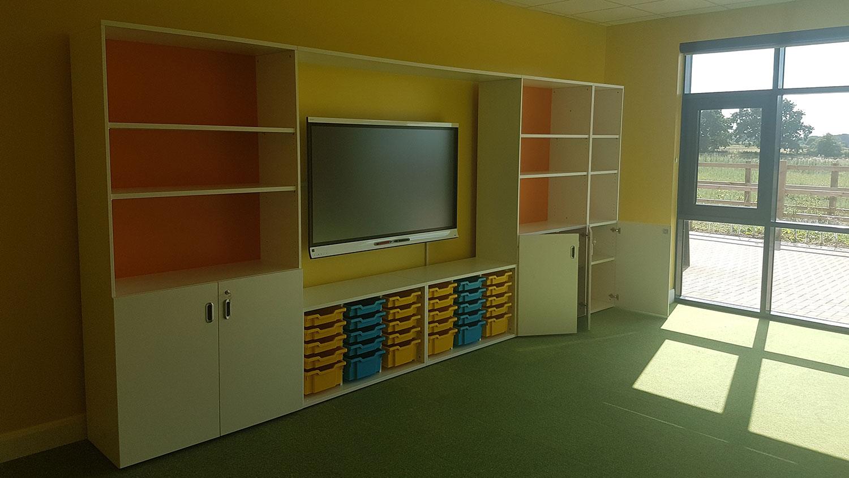 School-in-Lincolnshire_164542